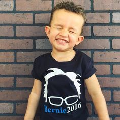 Tag us!! #ConsciousKids  we love to see you and your little ones wearing out tees! ||http://ift.tt/1QWx4CT