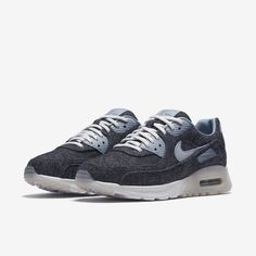Products engineered for peak performance in competition, training, and  life. Shop the latest · Ultra PremiumNike Air Max 90sShoes ...