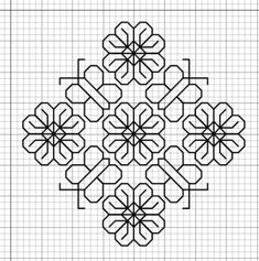 Newest Photos Embroidery Patterns indian Concepts 53 Ideas Embroidery Patterns Indian Cross Stitch Kasuti Embroidery, Paper Embroidery, Learn Embroidery, Cross Stitch Embroidery, Beginner Embroidery, Indian Embroidery, Modern Embroidery, Flower Embroidery Designs, Embroidery Patterns Free