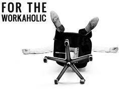 High Performers vs. Workaholics: 7 Subtle Differences