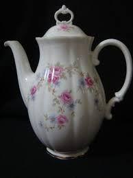 Resultado de imagen para porcelana verbano modelos antiguos