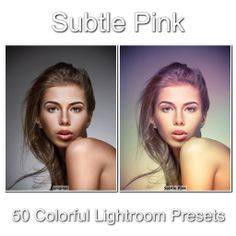 Download Link - http://graphicriver.net/item/50-colorful-presets/6901869?WT.ac=portfolio&WT.seg_1=portfolio&WT.z_author=mudgalbharat  50 Colorful Presets for Adobe Photoshop Lightroom by mudgalbharat