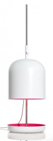 Puk table lamp / ANTA