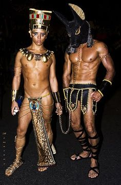 gay aladin costume porno