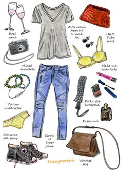 what-i-wore-today-27-9-2012-web.jpg 595×842 pikseliä
