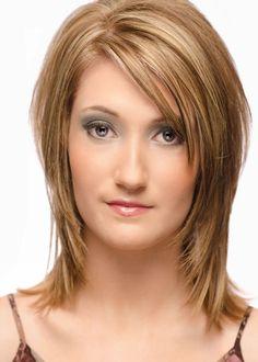 L Model After  Copyright: Hair/Makeup: Bella Salon & Spa, Agent: L Modeling & Talent Agency.
