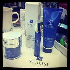Launching in March! Psyched to try Scalisi. #bbdesktweets #birchbox http://birch.ly/xesH4x