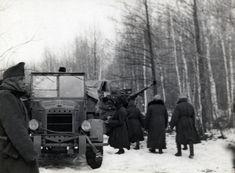 Germany Ww2, Defence Force, Military Vehicles, Wwii, Army, Military Photos, Hungary, World War One, Gi Joe