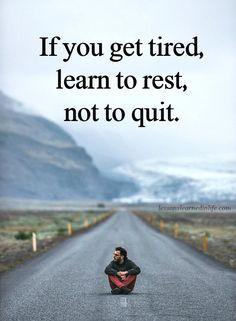 https://www.facebook.com/lessonslearnedinlife