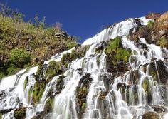 Aproveite o feriado de 12 de Outubro para conhecer os tesouros e belezas naturais da fascinante região da Chapada dos Veadeiros -- são várias cachoeiras imponentes cânions vales piscinas naturais e paisagens exóticas de sobra! Confira o pacote do feriado no link http://desviantes.com.br/pacote/GO/chapada-dos-veadeiros/feriado-12-de-outubro-chapada-dos-veadeiros-alto-paraiso-5-dias/ ou envie um e-mail para nós. E não esqueça de postar sua foto com a hashtag #desviantes que todas as sextas nós…