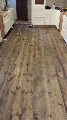 Pine Flooring Love Home Is Where Your Heart Is Pinterest - Affordable flooring denver