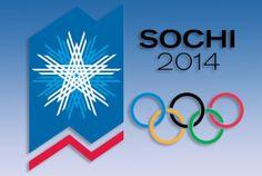 2014 Sochi winter games
