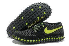 cheap for discount c5bb3 ae447 Nike ACG Long CI Womens Black Volt 378182 030 Nike Acg, Discount Nikes,  Casual