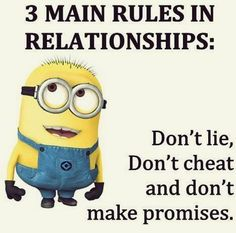 Top Cool Minions Quotes (02:26:00 PM, Tuesday 06, December
