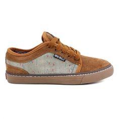 R$169,900 - 38, 39, 40, 41, 42 http://vitrineed.com/0e74 - #street #vitrineed #sneakers