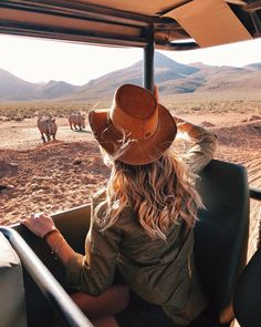 ☾dreaming of doing a safari tour in Africa one day. Safari Adventure, Life Is An Adventure, Adventure Travel, Adventure Awaits, Tanzania, Africa Safari Lodge, Diani Beach, Safari Outfits, Safari Outfit Women
