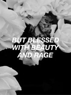 pinterest|| pandeamonium Cersei Lannister Quotes, Cersei Lannister Aesthetic, Rage, Deceit, Marceline, Persephone, Yennefer Of Vengerberg, Lana Del Rey, Bellamy