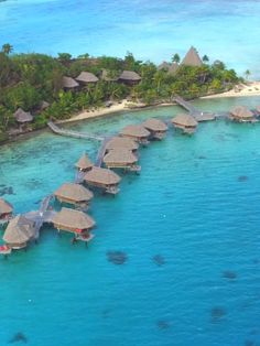 Overwater Bungalow Where are the best kind of overwater bungalows close to the USA? Here's a curated list of the top overwater bungalows that you need to have on your bucket-list Vacation Places, Dream Vacations, Dream Vacation Spots, Romantic Vacations, Romantic Travel, Vacation Trips, Over Water Bungalow Caribbean, Beautiful Places To Travel, Beautiful Beaches