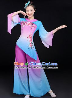a68ec4312d0 61 Best Chinese costumes images in 2014 | Dance costumes, Dance wear ...