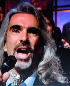 Mark Lowry Official Website | Southern gospel star Guy Penrod | Gospel Music Online – Downloads ...