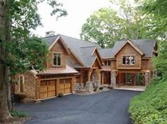 Image result for Luxury Lakefront Homes