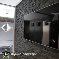 #BuildDifferent is a master bedroom for your lifestyle.  #YQR #ModernHome #CustomBuild #CustomHomes #quality #modern #original #home #design #imagine #creative #style #realestate #trueoriginal #dreamhome #architecture #dreamhomes #interior #YQRbuilds #construction #house #builder #homebuilder #showhome #beautiful #preparation #dream #DamnGoodHouses