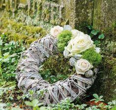 FLORATEC - Virágkötészeti kellékek és dekorációk nagykereskedése - Márkák szuper áron!