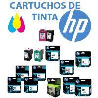 O Cartucho de tinta HP é disponibilizado em uma das melhores lojas de São Paulo. Entre no site da empresa Forprint.