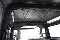 1995 Land Rover Defender 2-Door 4WD - Chicago IL