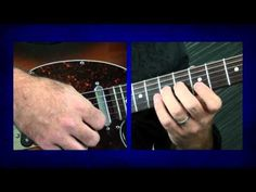 Clapton Blues Licks - YouTube Blues Guitar Lessons, Music Lessons, Eric Clapton Songs, Guitar Pins, Guitar Tutorial, Blues Rock, Lets Play, Jouer, Playing Guitar