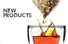 Buy your favorite Decaf Tea online. Green Hill Tea supplier of natural decaffeinated tea, bulk decaf green tea and loose leaf decaf tea at wholesale price. Decaf Tea, Wholesale Tea, Teas, Tees, Cup Of Tea, Tea