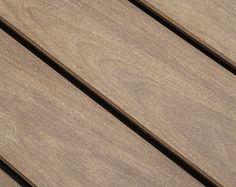 Buitenparket - Aangelegd door uw hovenier in Amsterdam e. Hardwood Floors, Flooring, Farmhouse Interior, Amsterdam, Doors, Garden, Style, Wooden Terrace, Wood Floor Tiles