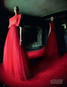 tim-walker-for-love-ss-2016-1yy-620x809