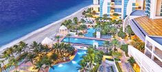 With upgraded convention centers and hotels, these South Florida cities want planners to know they can make meetings in South Florida a success.