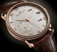 blancpain watches - Google Search