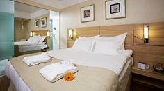 http://www.anemonhotels.com/otel-denizli/anemon-denizli.aspx