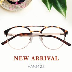 d2eb6dfa1fd Stylish Prescription Glasses
