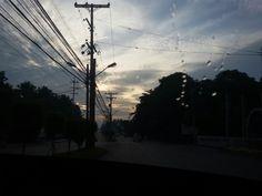 Davao morning Davao, Celestial, Sunset, Outdoor, Outdoors, Sunsets, Outdoor Games, The Great Outdoors, The Sunset