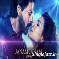 Songs Pk Bollywood Mp3 Songs Punjabi Hindi Single English Mp3 Song Pk Download Ncis Los Angeles Songs Ncis
