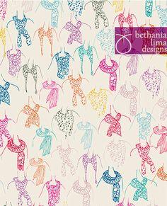 bethania+lima+scarvesmania.jpg (400×494)