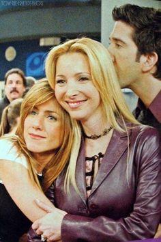 Friends 1994, Serie Friends, Friends Cast, Friends Moments, I Love My Friends, Friends Show, Friends Forever, Ross Geller, Best Tv Shows