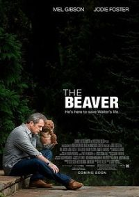 Watch The Beaver full hd online Directed by Jodie Foster. With Mel Gibson, Jodie Foster, Anton Yelchin, Cherry Jones. A troubled husband and executive adopts a beaver hand-puppet as his sole 2011 Movies, Hd Movies, Movies To Watch, Movies Online, Comedy Movies, Jodie Foster, Mel Gibson, Anton Yelchin, The Fosters
