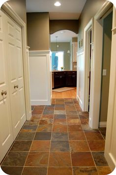 Best DalTile Images On Pinterest Dal Tile Little Cottages And - Daltile duluth ga