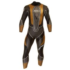 #Wet #Dry #Suits #Zone3 #shopping #sofiprice Zone3 Victory Wetsuit 2015 - https://sofiprice.com/product/zone3-victory-wetsuit-2015-187368464.html
