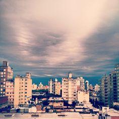 Rosario, Santa Fe, Argentina