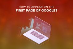 Let's start with a million-dollar question! Every website owner wants to rank his website on the first page of google with the help of realistic SEO Techniques #GoogleAds #Webdevelopment #Pagerank #Technology Seo Techniques, First Page, Google Ads, Search Engine Optimization, Web Development, The One, The Help, This Or That Questions, Technology