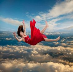 Standard Digital News - The 10 Mind-blowing Facts About Your Dreams Psych Major, Cool Pictures, Funny Pictures, Dream Meanings, Dream Fantasy, Mind Blowing Facts, Alice In Wonderland Theme, Digital News, Life Is Tough