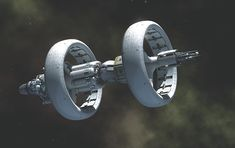 Has NASA designed a warp drive? -- NASA has not designed a warp drive and it does not plan to in the future. In fact, the idea of a warp drive is still, in scientific terms, at a level of speculation rather than true science. The main issue with this technology is that nearly all of the scientific knowledge we have acquired suggests that faster-than-light travel is impossible.