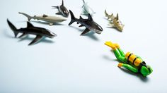 Ineffective Sales Leaders Can Cause Lasting Damage