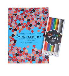 Brain-Science: Coloring for Agility and Fast Learning and... https://www.amazon.com/dp/B01LZP89O0/ref=cm_sw_r_pi_dp_x_.OtiybYY82P7M